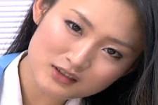 「いい加減立たせなさいよ〜」ドS美女、竹内紗里奈の言葉責めダイジェスト!
