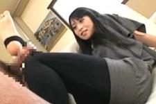 足コキ48手!アキレス腱コキ、逆立ちコキ、足裏ローリング!0