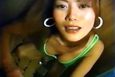「これは私の物なんだからね〜」美人痴女が主観でエロい言葉責めとフェラ責め!桜田佳子